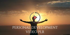 personal development videos PLR