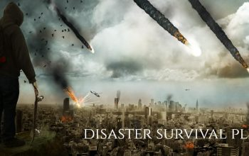 Disaster Survival PLR Articles