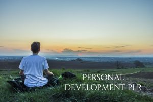 personal development plr